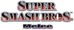 SSBM Logo.png