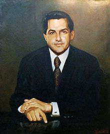 SS R.Hernandez Colonjpg.jpg