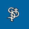 STP Saints.PNG