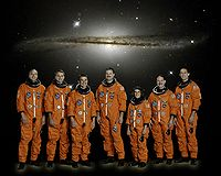 STS-109 crew.jpg