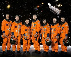 STS-125 crew portrait.jpg