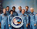 STS-61-A crew.jpg
