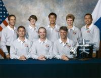 STS-84 crew.jpg