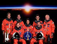 STS-95 crew.jpg