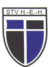 Logo du STV Horst Emscher