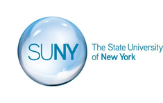 SUNY text logo.png