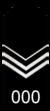 Sa-police-brevet-sergeant.png