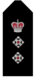 Sa-police-chief-superintendent.png