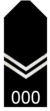 Sa-police-first-class-constable.png