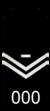 Sa-police-senior-constable.png