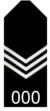 Sa-police-sergeant.png