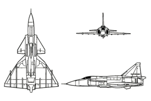 Saab VIGGEN AJ-37.png