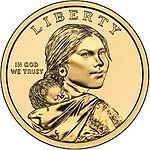 SacagaweaDollarObverse.jpg