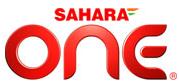 Sahara One.PNG