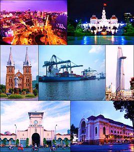 SaigonCollage.jpg