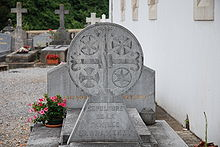 Saint-Pierre-d'Irube Stèle.JPG