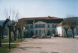 Saint-Savin1.JPG