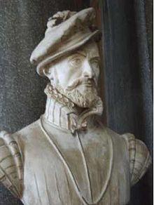 Saint André statue.jpg
