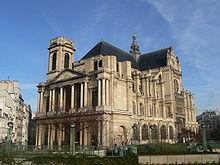 Saint Eustache P1150826.jpg