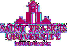 Saint Francis University logo.png