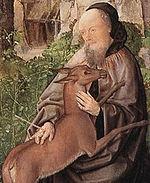 Saint Giles closeup.jpg