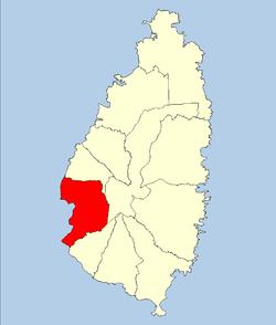 Sainte-Lucie - district de Soufriere.PNG