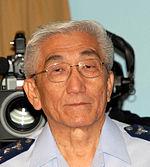 Juniti Saito