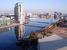 Salford Quays.jpg