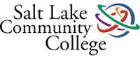 Current SLCC logo