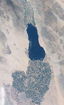 Salton Sea from Space.jpg