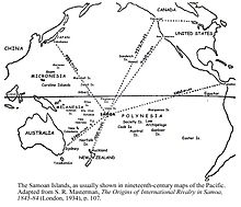 Samoan Islands from SR Masterman.jpg