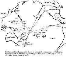 Samoan Islands from SR Masterman.jpg
