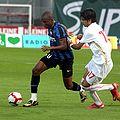 Samuel Eto'o - Inter Mailand (5).jpg