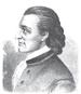 Samuel H. Huntington 002.png