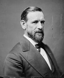 Samuel J. R. McMillan - Brady-Handy.jpg
