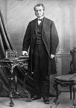 Samuel Leonard Tilley 1864.jpg