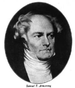 Samuel Turell Armstrong.png