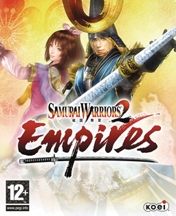 Samurai Warriors 2 Empires.jpg