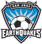 SanJoseEarthquakes 2008.png