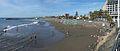 San Agustin beach.jpg