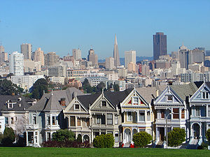 San Francisco DSC09797.JPG