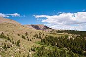 San Isabel View of Greenhorn Mountain.jpg