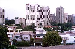 San Isidro view from Huallamarca01.jpg