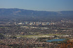 San Jose California Skyline.jpg