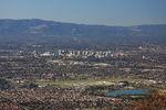 San Jose California Skyline.jpg