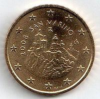San Marino 50 cent.jpg