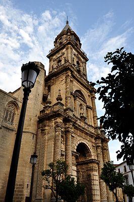 San Miguel Fachada Jerez.JPG