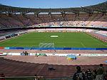 San Paolo Stadium, Napoli, Italy (2006-04-02).jpg