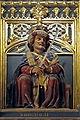 Sancho II of Castile.jpg