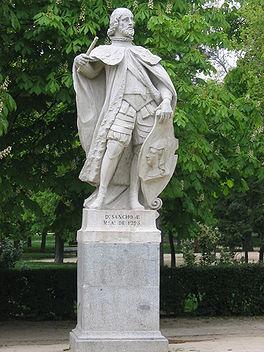Sancho IV de León y Castilla.jpg
